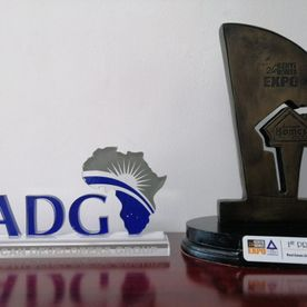 ADG Awards